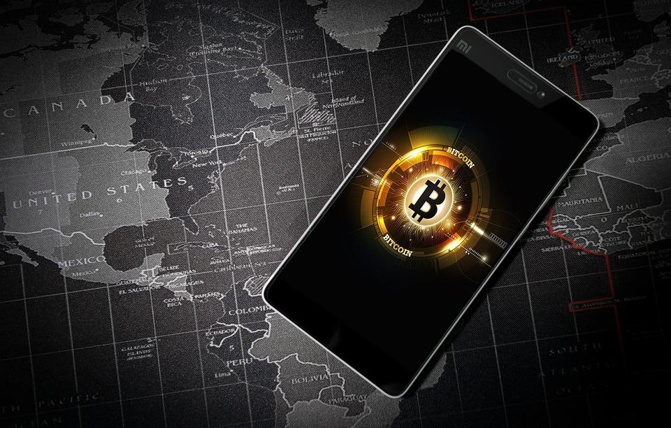 【异动股】巴克特控股公司(BKKT.US)涨超70%,与万事达(MA.US)就提供加密相关服务达成合作