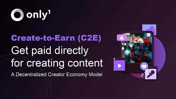 边创作边赚,能给创作者经济带来一场范式转变吗?